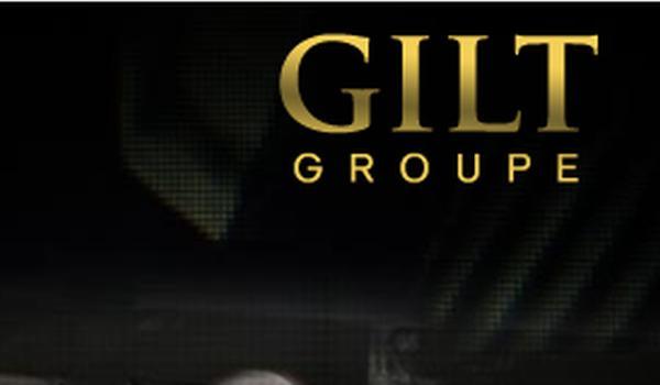 gilt group