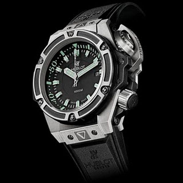 hublot-oceanographic-4000