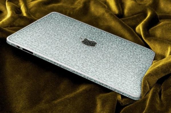 iPad_Backblack