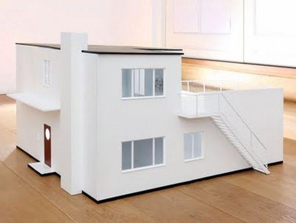 jacobsen-dollhouse