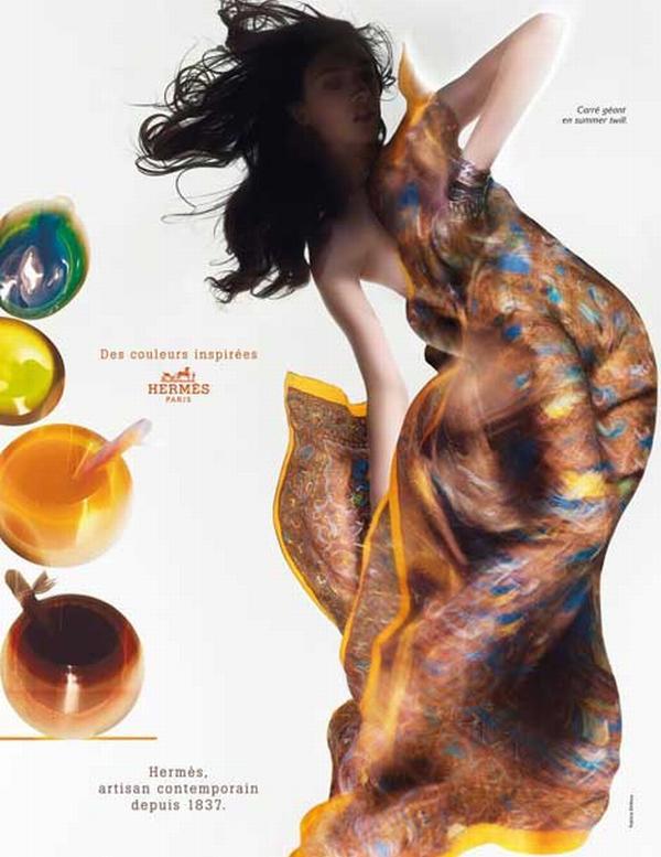 jacquelyn-jablonski-hermes-ad-campaign-spring-summer-2011