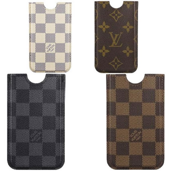 lv_iphone4_cases