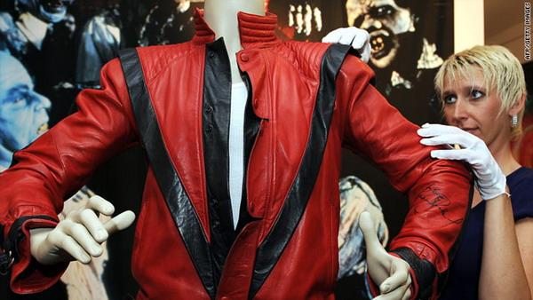 mj_jacket