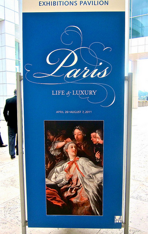 paris_exhibit