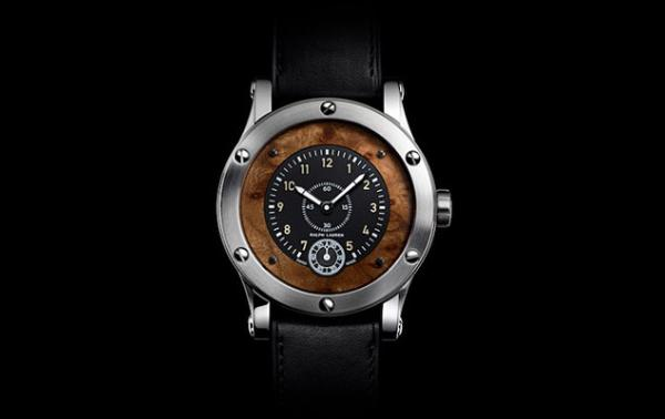 ralph-lauren-automotive-watch