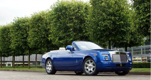 rolls-royce-masterpiece-london-2011-drophead-coupe