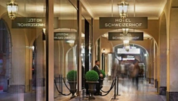 schweizerhof_hotel