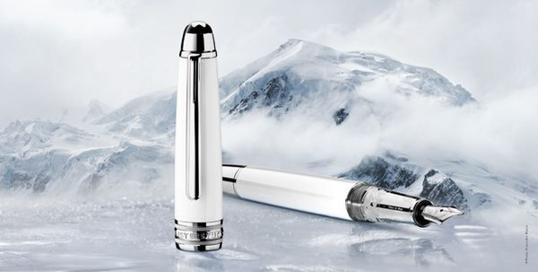 tribute_to_the_mont_blanc