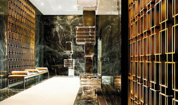 Top 10 Luxury Hotel Designers The Names Behind The Luxury Elite