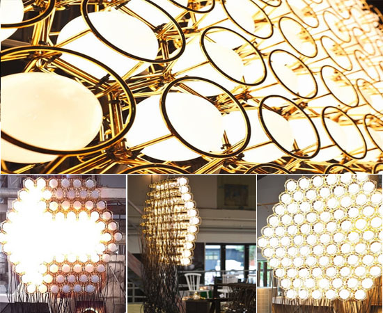 24_carat_gold_covered_work_lamps_can_be_made_on_demand_ahnnh