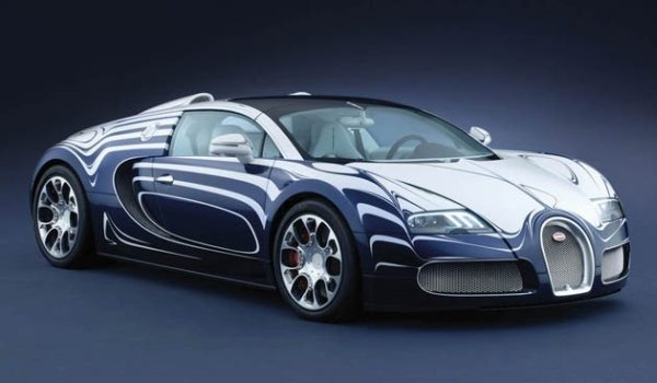 bugatti unveils an all new limited edition bugatti veyron. Black Bedroom Furniture Sets. Home Design Ideas