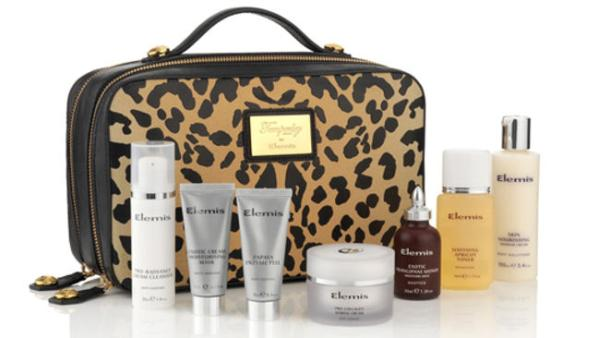 Elemis-Temperley-Safari-Collection