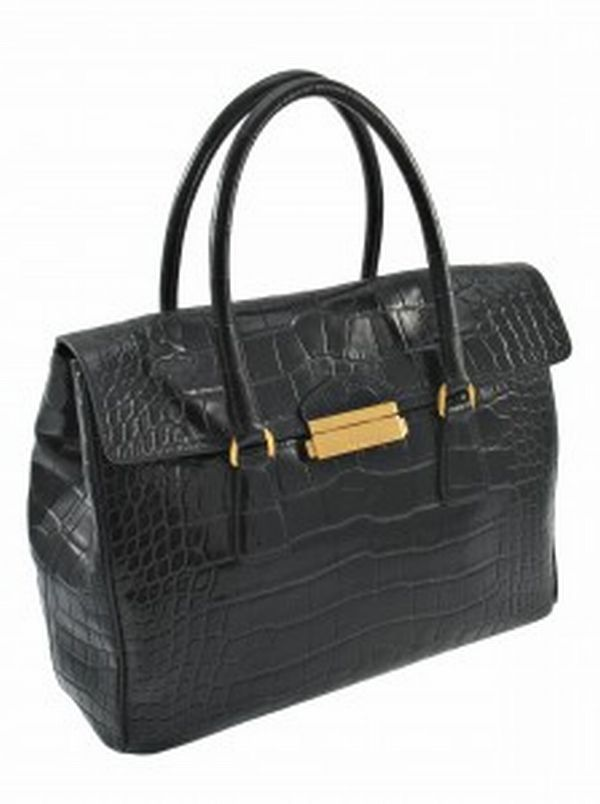 Handbag from Prada