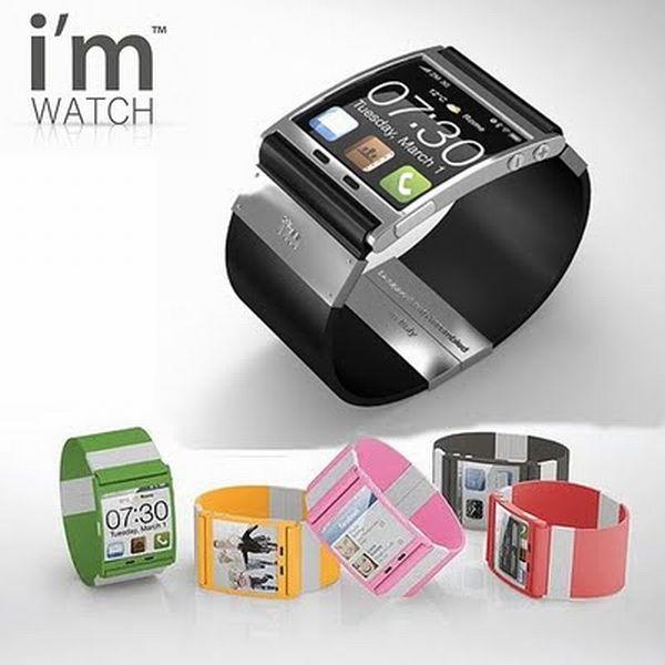 Im watch