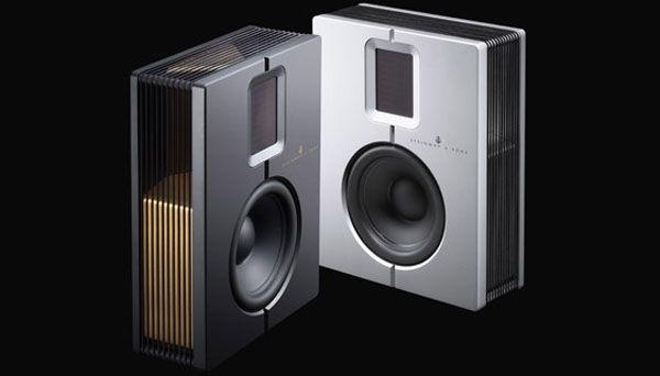 Steinway-S-Series-Speakers-4