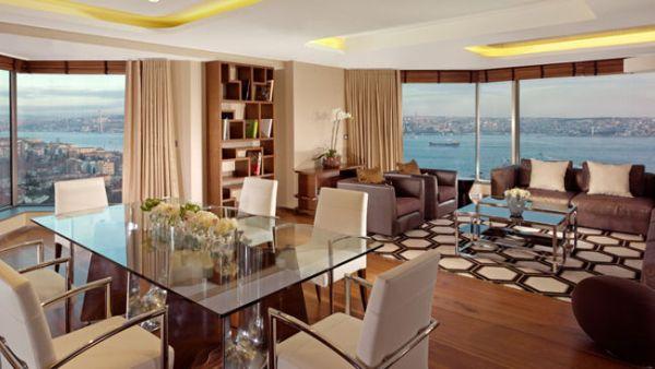 Swissotel-Living-Istanbul