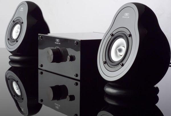 acoustic_lab_zeta_speaker_