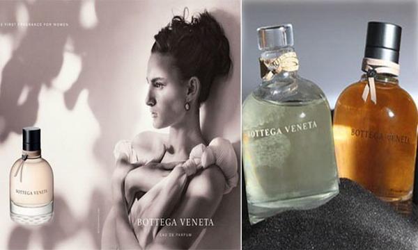 bottega_venetta_perfume