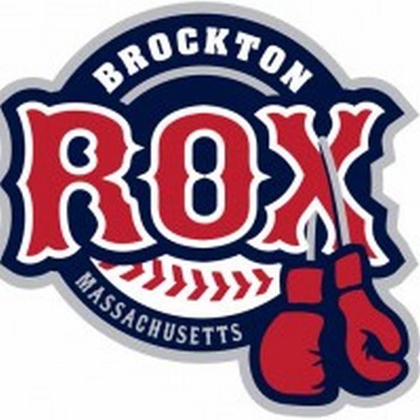 brocktonrox