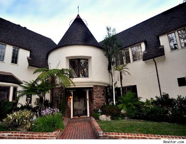 disney_house