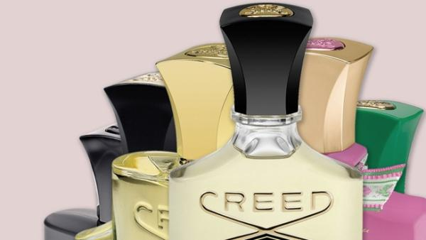 fea-creed-hed-2011
