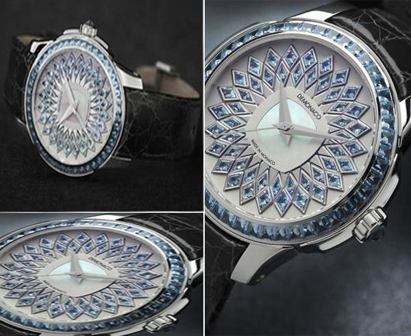 frederique_constant_luxury_watch