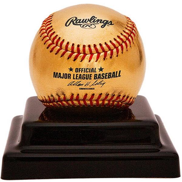 gold_baseball