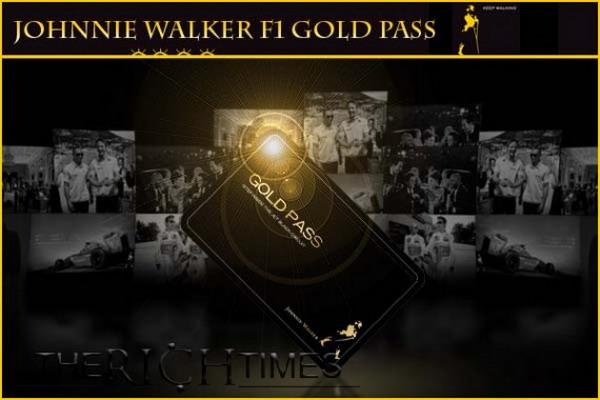 gold_pass