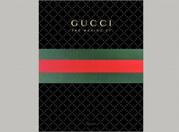 gucci-book-rizzoli-0