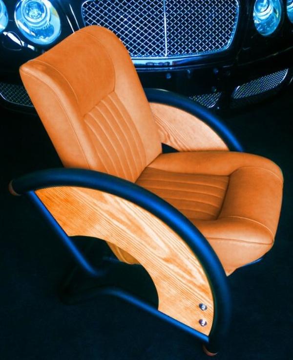 modena_chair_hympj