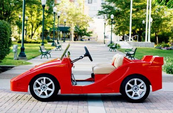 pennwick_golfcart