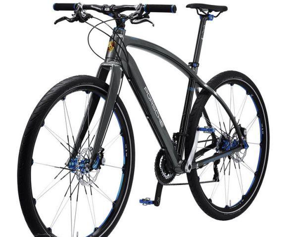 porsche_bike_s 2