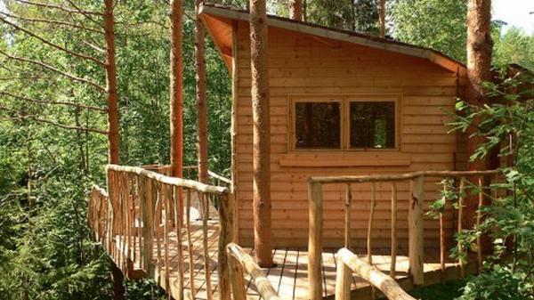 rabit-island-cabin