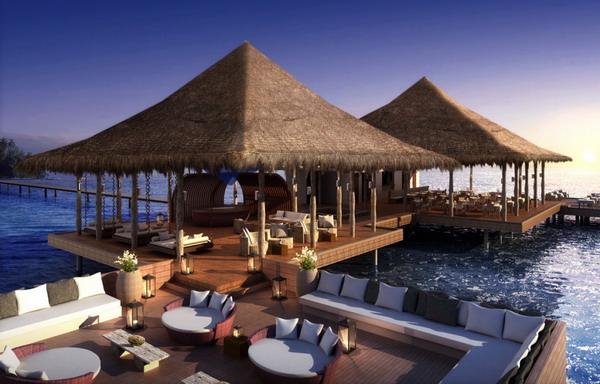 songsaa_resort