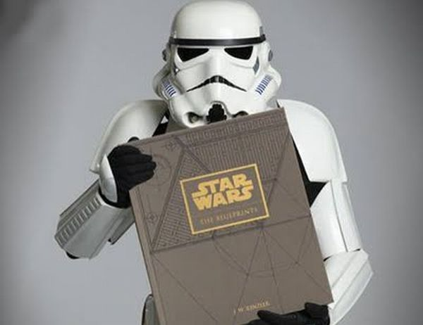 star wars the blueprints 2