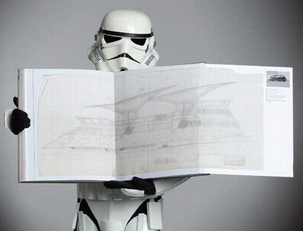 star wars the blueprints 3