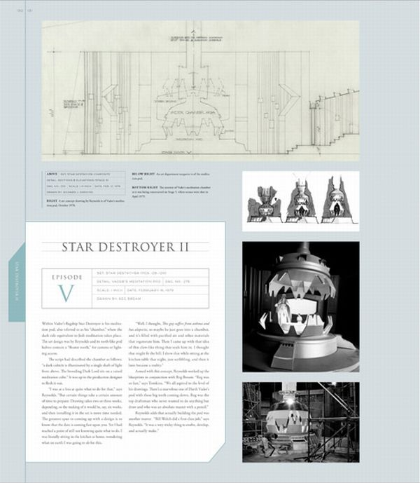 star wars the blueprints 4