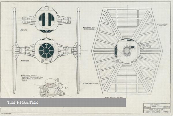 star wars the blueprints 5