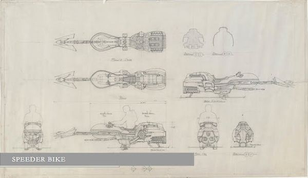 star wars the blueprints 6