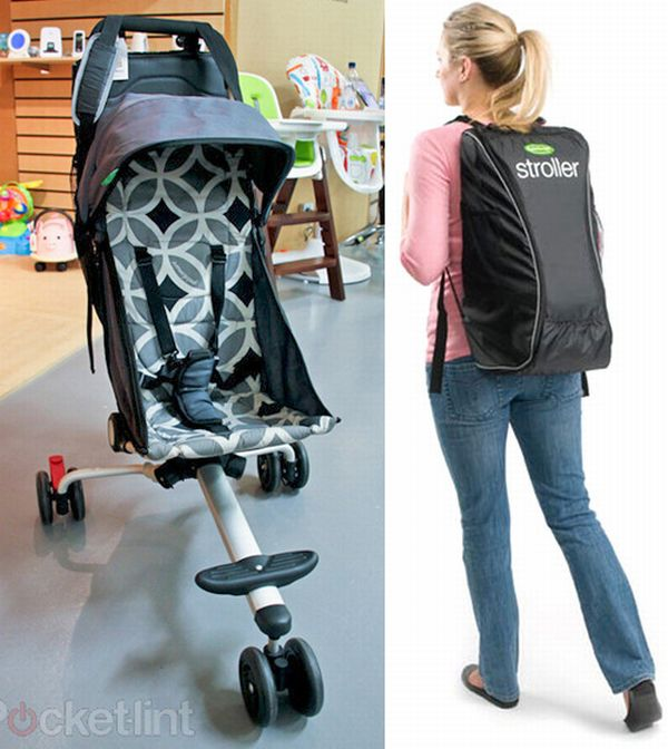 stroller_backpack