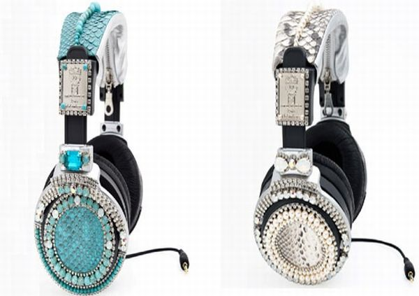 swarovski_headphones