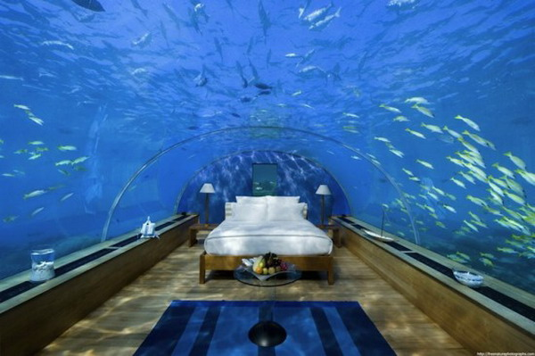 underwater_bedroom