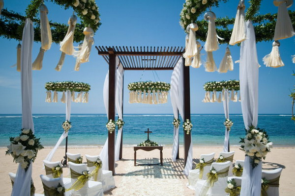 wedding packages Top Honeymoon Packages In Luxury Hotels Around The World