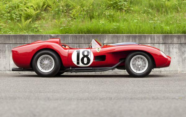 1957-Ferrari-250-Testa-Rossa-Prototype.jpg