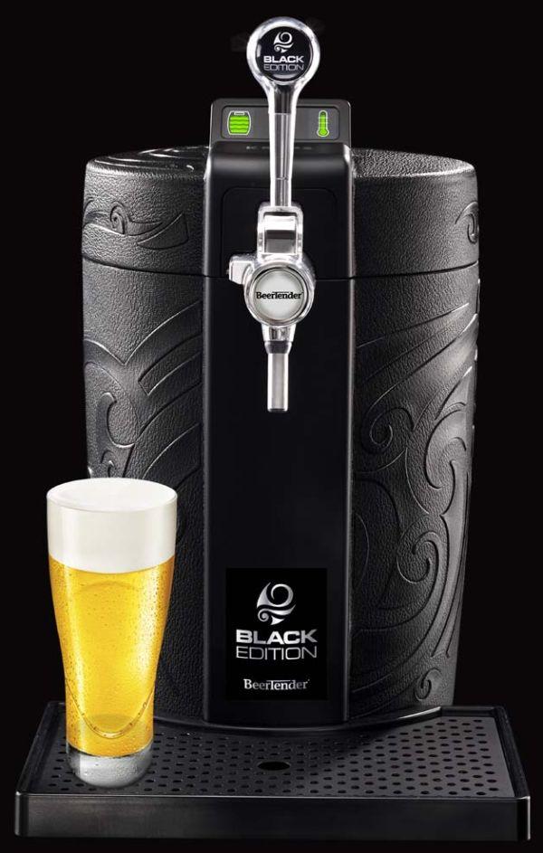 BeerTender_Black_Edition-04