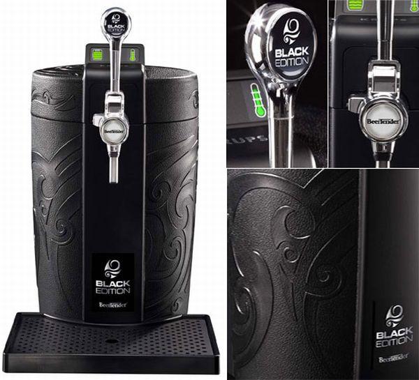 Beertender's B90 beer dispenser