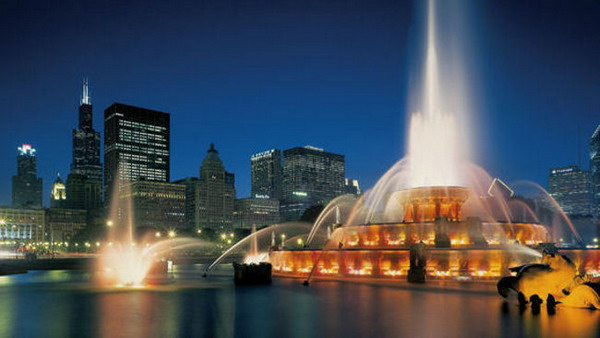 Fairmont_Chicago