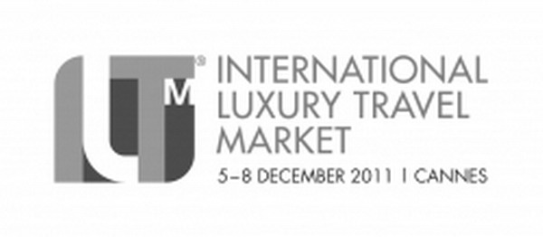 ILTM_International_Luxury_Travel_Market