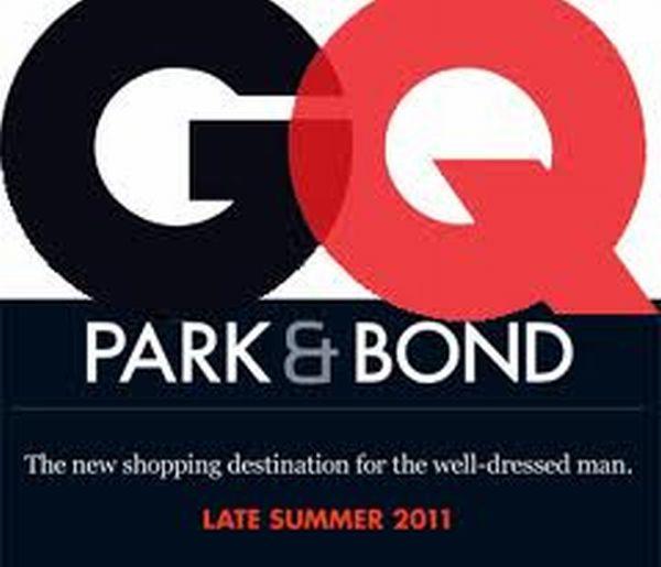Park & Bond
