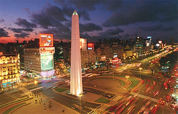 buenos-aires-downtown